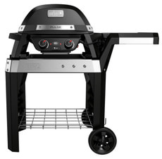 Elektrogrill PULSE 2000 CART
