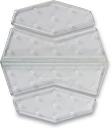 Dakine Modular Mat Clear