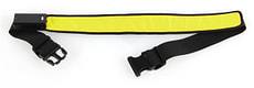 Swisspet ceinture LED
