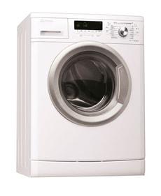 WAE 83400 Waschmaschine