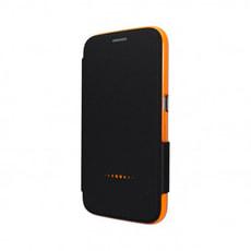 D30 Oford Galaxy S6 nero