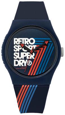 Retro SYG181U