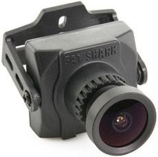 Kamera 600L CCD V2 (PAL) FPV