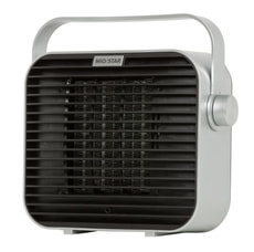 Heat Compact 1200