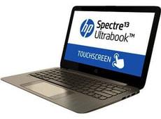 HP Spectre 13-3090ez i7 Ultrabook