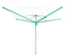 Ombrella stendi. Linomatic 500 Deluxe
