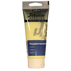 Gel Phospho T100 Jaune