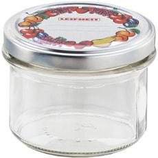 Sturzglas 235 ml