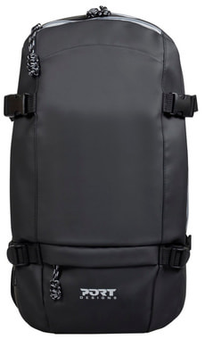 Backpack Brooklyn 15.6""