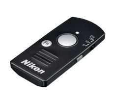 WR-T10 Wireless di scatto remoto