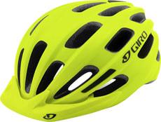 LE Giro Register_One Size,giallo neon