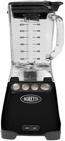 Boretti B200
