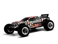 E-Firestorm Truggy