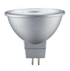 Réflecteur LED 6 W GU5,3