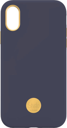 FLAVR Studio Pure Navy
