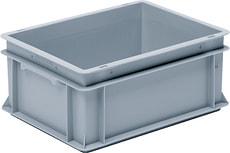 Behälter 40 x 30 x 17 cm