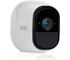 Arlo Pro Smart Home HD Camera