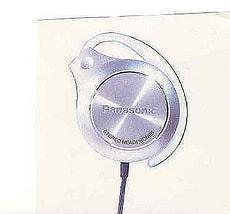 L-PANASONIC RP-HZE10