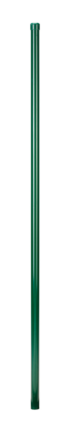 Zaunpfosten Fix-Clip grün