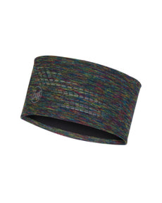 DRYFLX HEADBAND R-MULTI