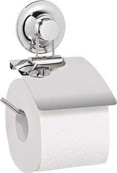Portacarta igienica