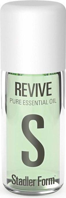 Ätherisches Öl Revive