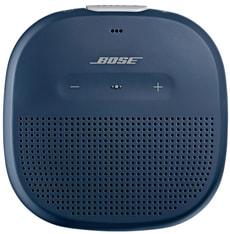 SoundLink Micro - Bleu
