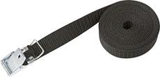 Mini Strap Pinces ceinture 2m