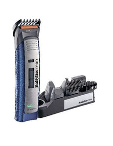 E836XE Multifunktionstrimmer 10-in-1