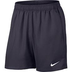 Men's NikeCourt Dry Tennis Short