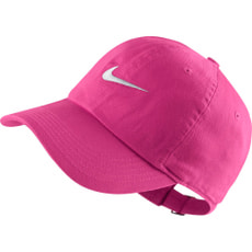 Swoosh Heritage Adjustable Hat