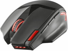 GXT 130 Wireless Gaming Maus USB