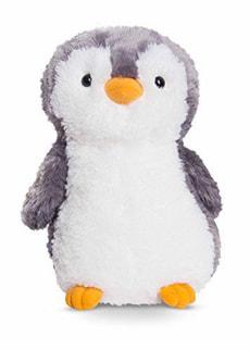 Pinguin 100 cm