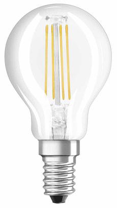 LED E14 40W