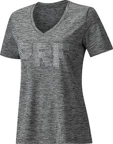 Shirt pour femme