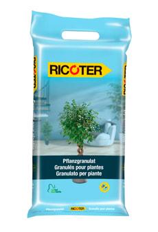 Granulato per piante, 5 L