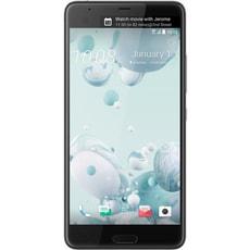 HTC U Ultra Ice weiss