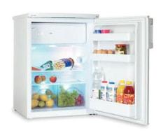 MTK 126 ECO Kühlschrank