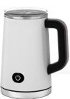 Machine à mousser le lait chaud et froid