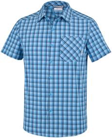 Triple Canyon Short Sleeve Shirt