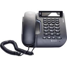 Swisscom Aton C40 Festnetztelefon analog