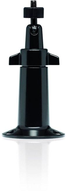 VMA1000B Supporto regolabile per videocamere di sicurezza HD Arlo nero