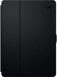 "Balance Folio Leather für iPad Pro 10.5"" / Air 10.5"" (2019)"