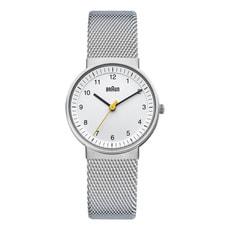 BN0031WH Armbanduhr