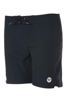Damen-Boardshorts