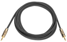 D.30.009 Audio Klinke-cable 3.0m