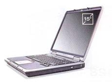 HP PAVILION ZE4944EA