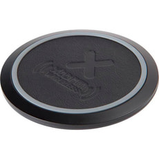 Wireless Charging Pad Freedom Qi Fast Charging