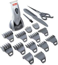 Haarschneider T-Blade Professional