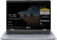 Vivobook Flip TP510UF-E8026T Notebook